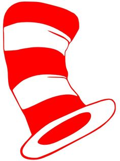 236x316 Cat In The Hat
