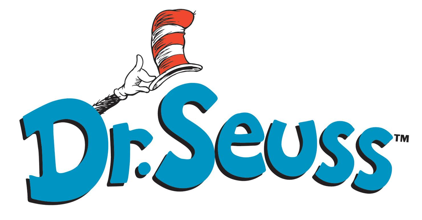 1481x773 Dr. Seuss's The Cat In The Hat Tosses Red And White Stovepipe Hat