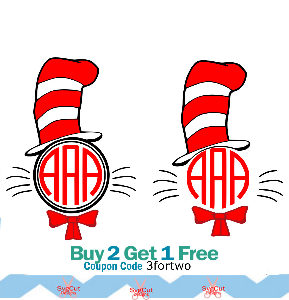 Cat In The Hat Photo Free Download Best Cat In The Hat Photo On