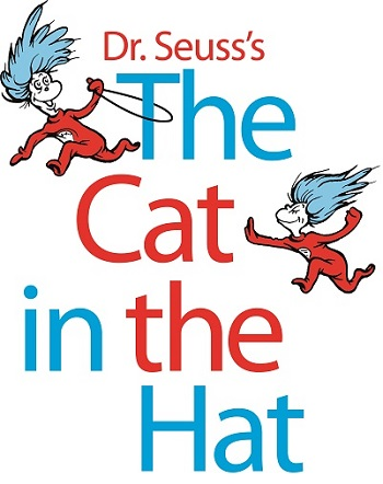 350x442 Cat In The Hat Jan 22nd 1200 Theatreworks