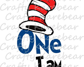 340x270 Cat In The Hat Etsy