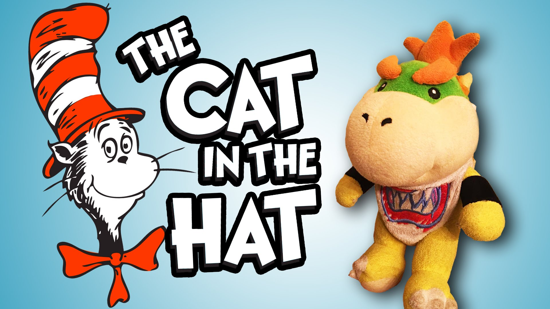 1920x1080 Sml Movie The Cat In The Hat