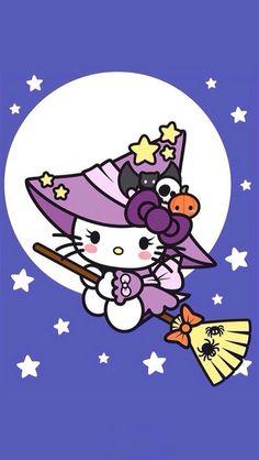 236x418 Hello Kitty I Love Sanrio Hello Kitty, Kitty