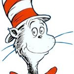 150x150 Cat And The Hat The Cat In The Hat Springer Opera House Animals