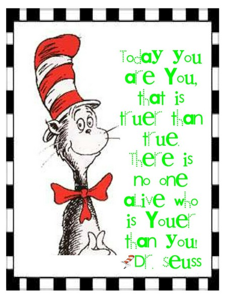 463x599 Dr Seuss Cat Hat Quotes Dr Seuss Posted Dr Seuss Cat Free Hd
