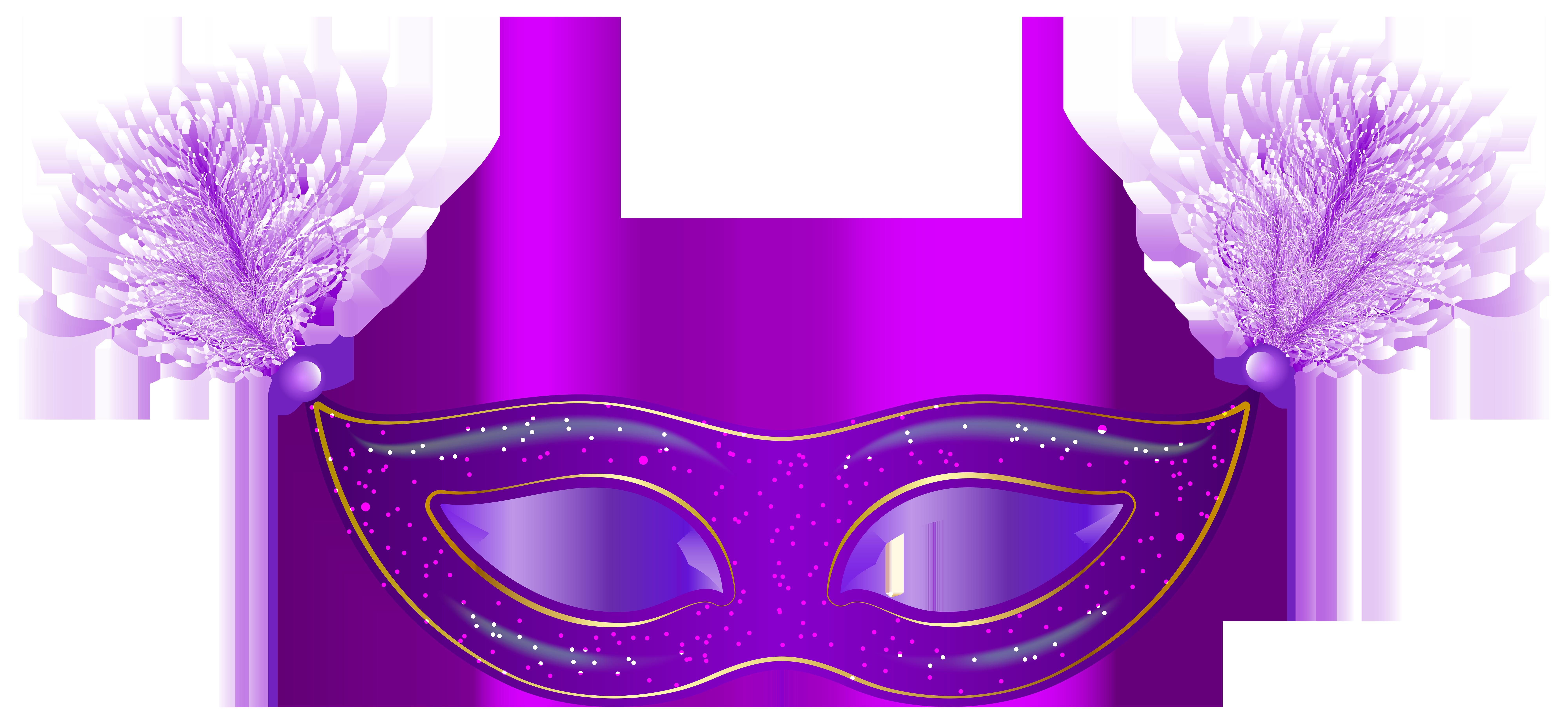 8000x3695 Clip Art Masks
