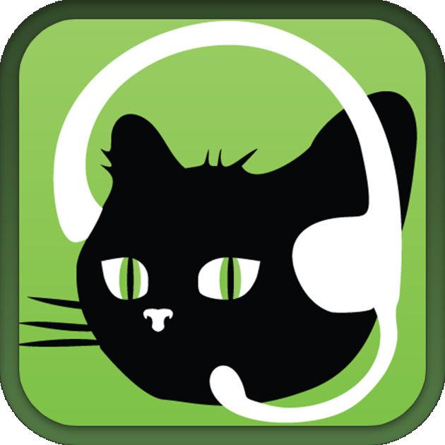 630x630 Cat Communicator