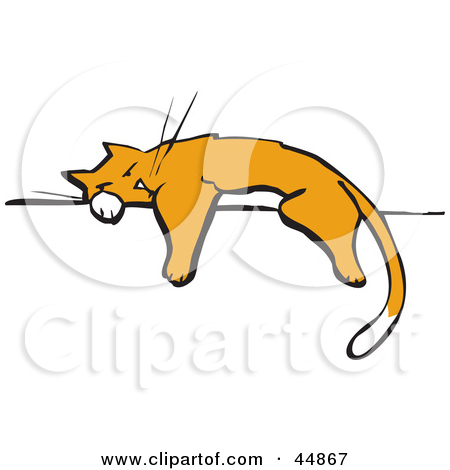 450x470 Graphics For Cat Nap Graphics