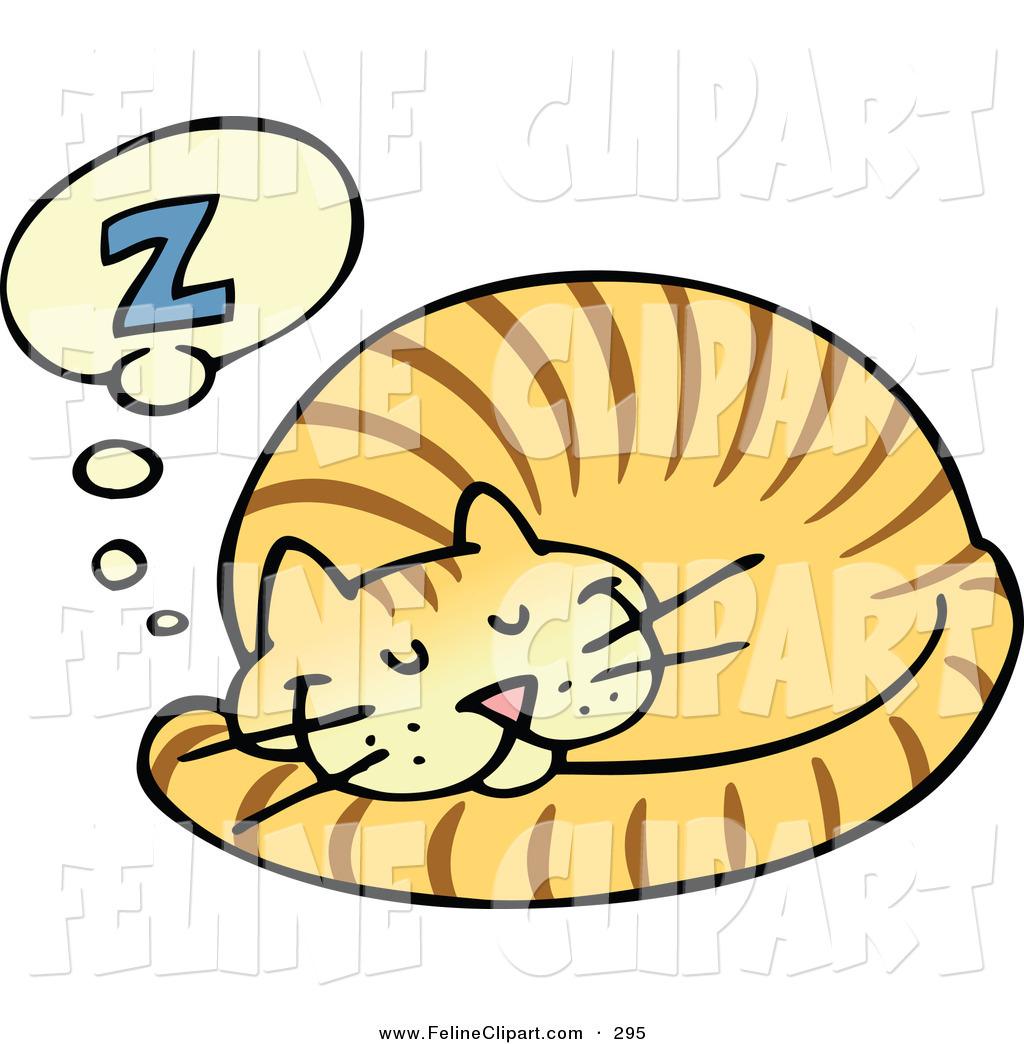 1024x1044 Tabby Cat Clipart Cat Nap