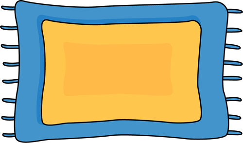 500x294 Carpet Clipart Mat