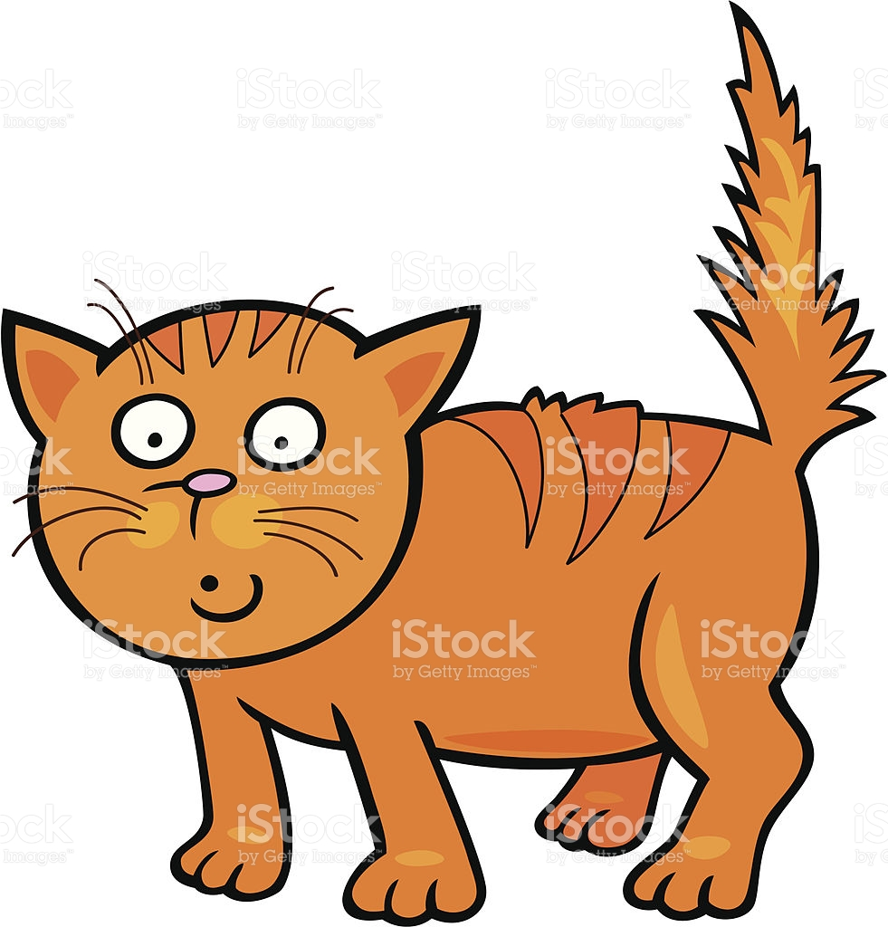 981x1024 Feline Clipart Little Cat