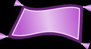 297x162 Mat Purple Clip Art