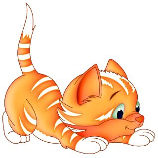 320x320 Best Cat Cartoon Images Ideas Running Cartoon