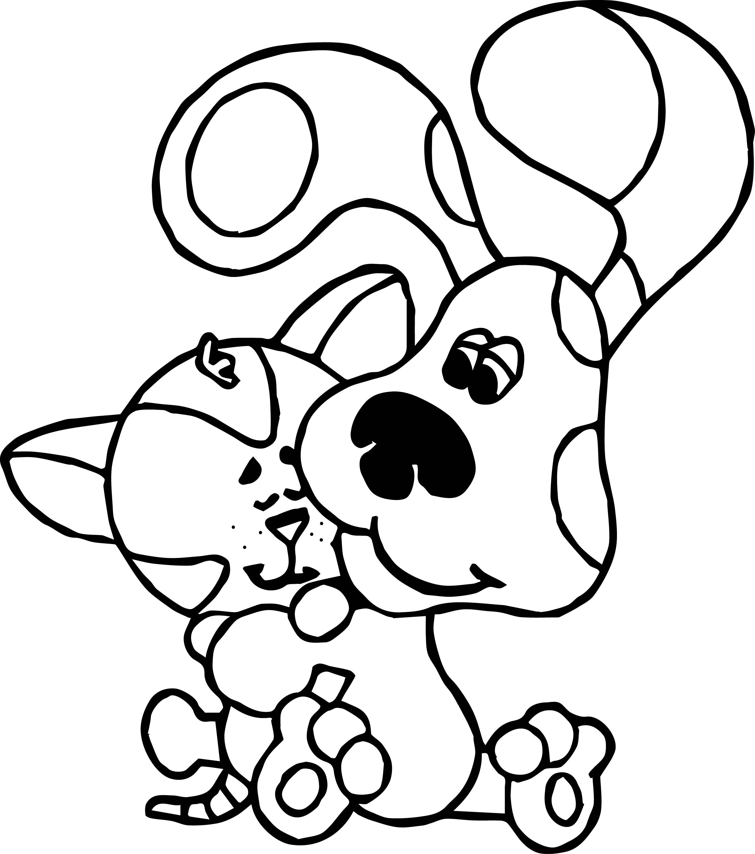 Cat Paw Drawing | Free download best Cat Paw Drawing on ClipArtMag.com