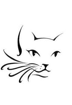 236x343 Cat Paw Print Cat Paw Prints Clip Art