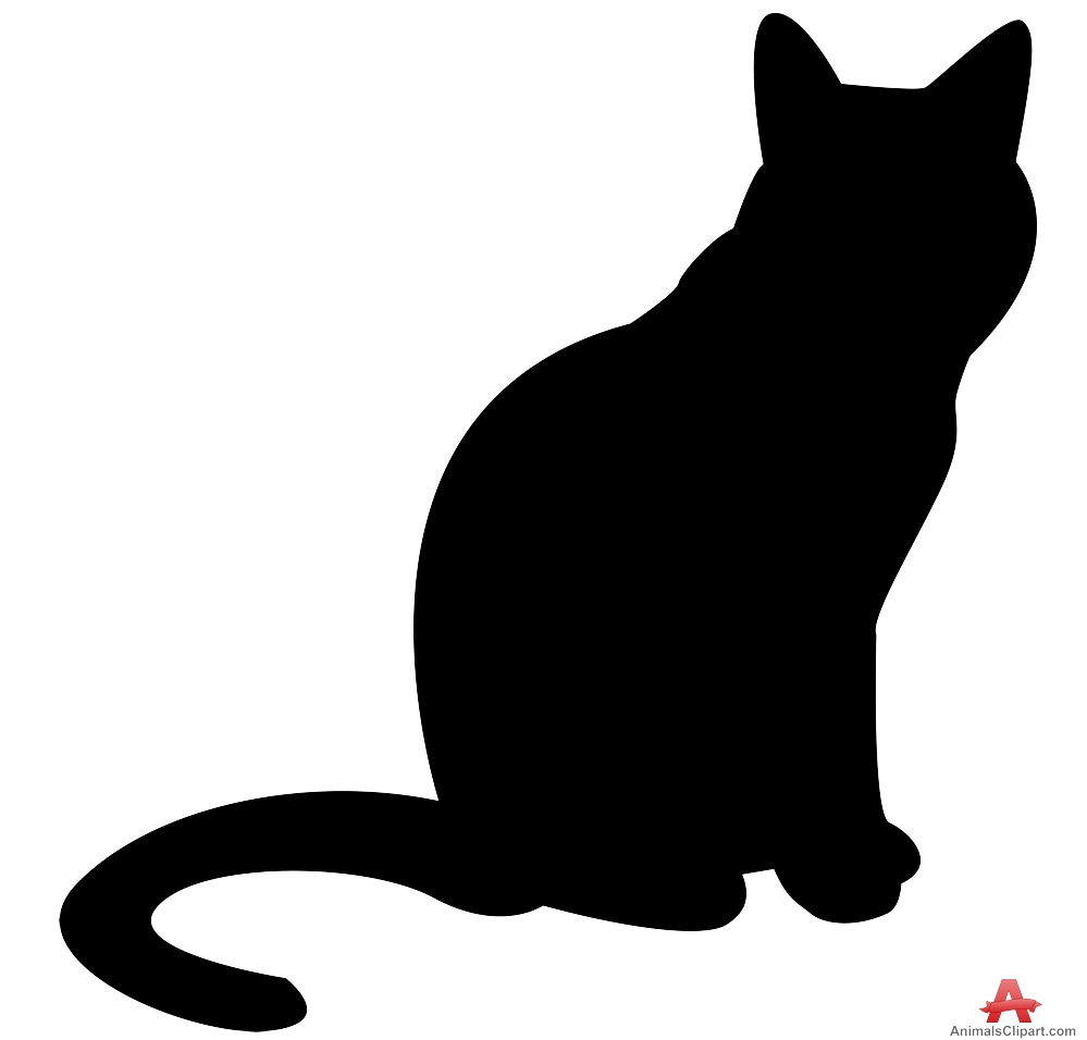 999x956 Animals Clipart Of Kitten Clipart With The Keywords Kitten