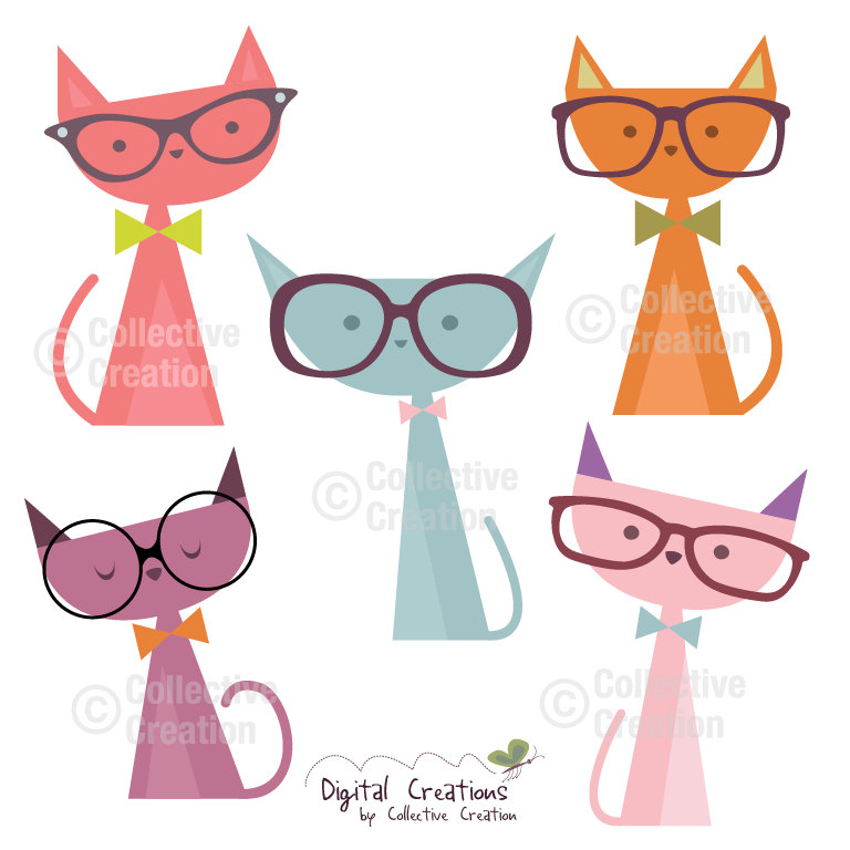 768x768 Cat Whiskers Clipart 2095125