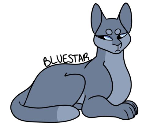 500x404 Free Clip Art Cat