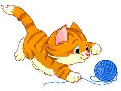236x177 Funny Kittens