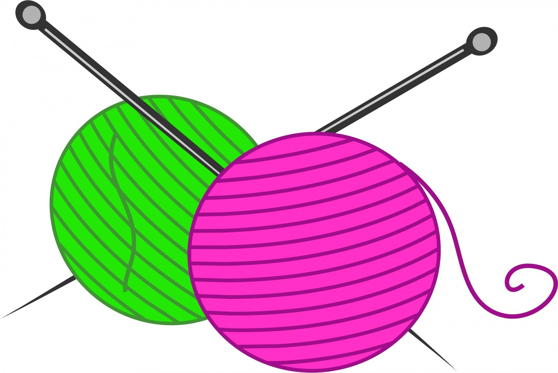 1920x1286 Ball Clipart Woolen