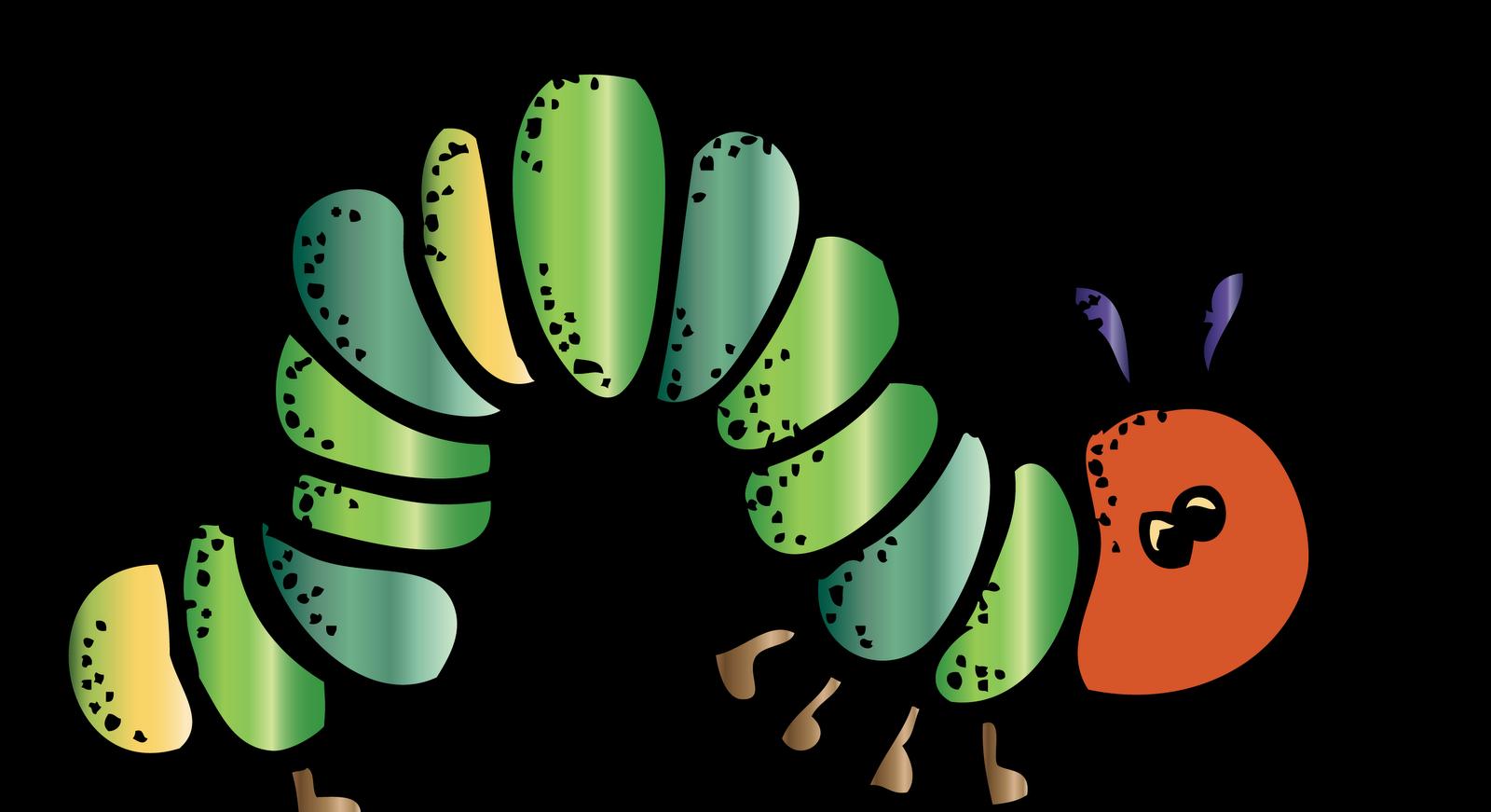 Caterpillar Clipart | Free download best Caterpillar Clipart on ... for Clipart Cute Caterpillar  545xkb