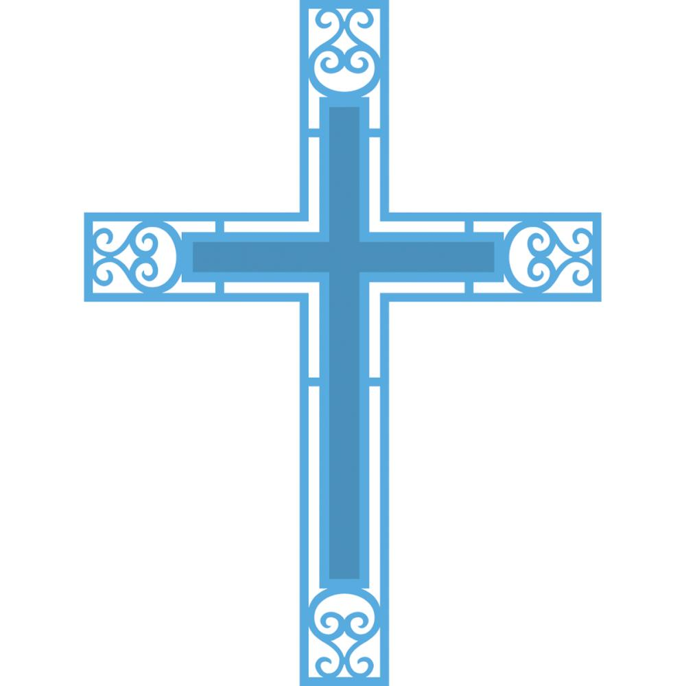 Catholic baptism clipart free download best catholic baptism 1000x1000 cross clipart biocorpaavc Image collections