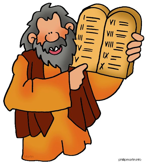 Catholic Bible Clipart