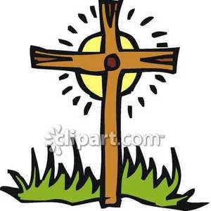 300x300 Free Catholic Clipart