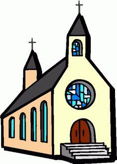236x331 Catholic Church Clipart 101 Clip Art