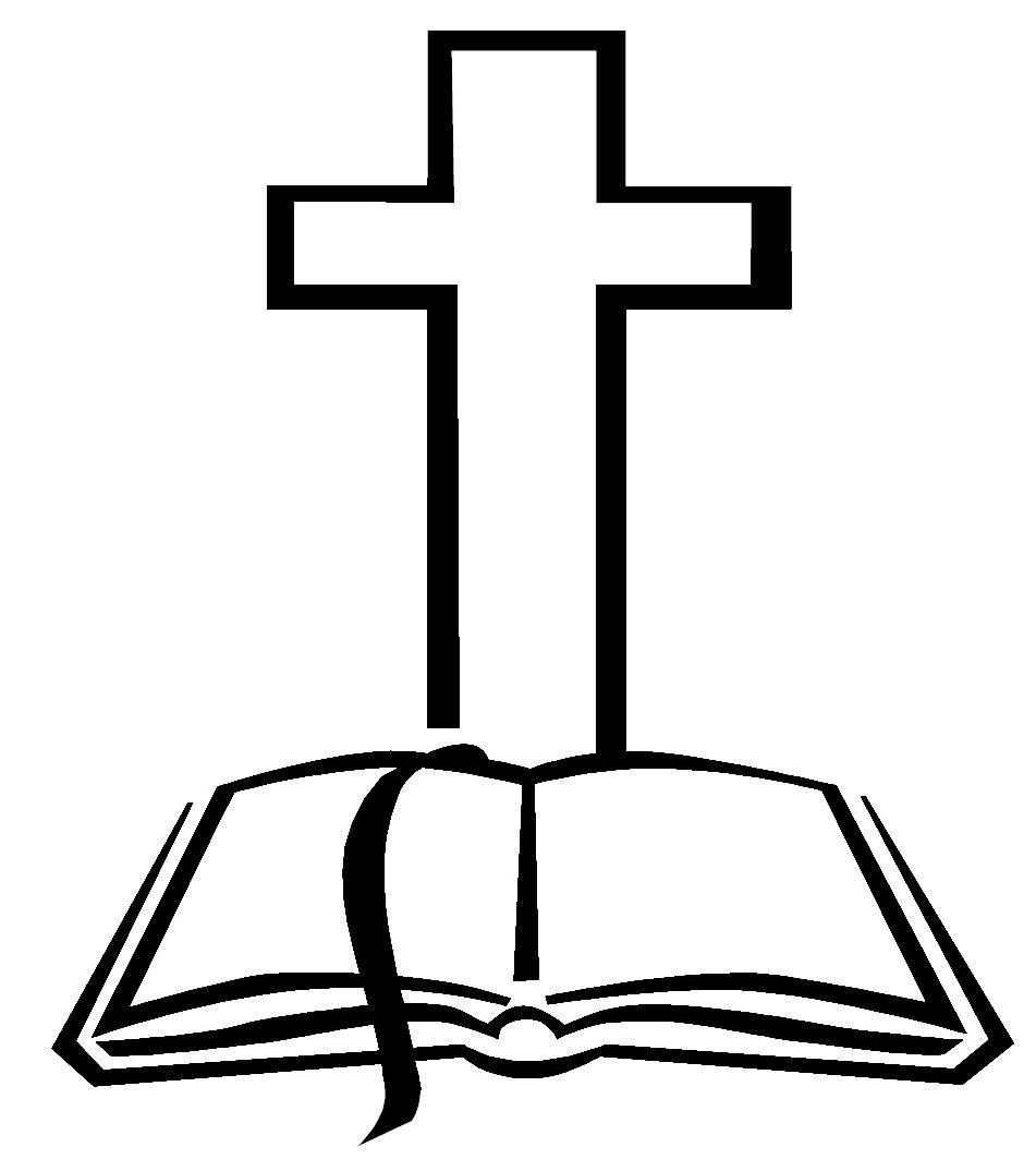 951x1063 Unique Catholic Cross Clip Art Free Clipart Images