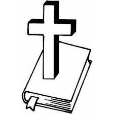 225x225 Catholic Cross Baptism Clip Art Clipart Panda