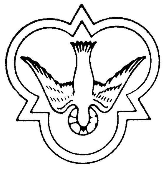564x575 Free Catholic Clip Art Search Mangobite Image Catholic