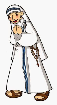 236x431 Catholic Mass Items Clip Art Set Catholic Mass, Clip Art