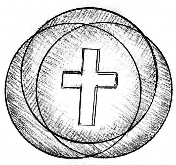 Catholic Symbols Vatozozdevelopment