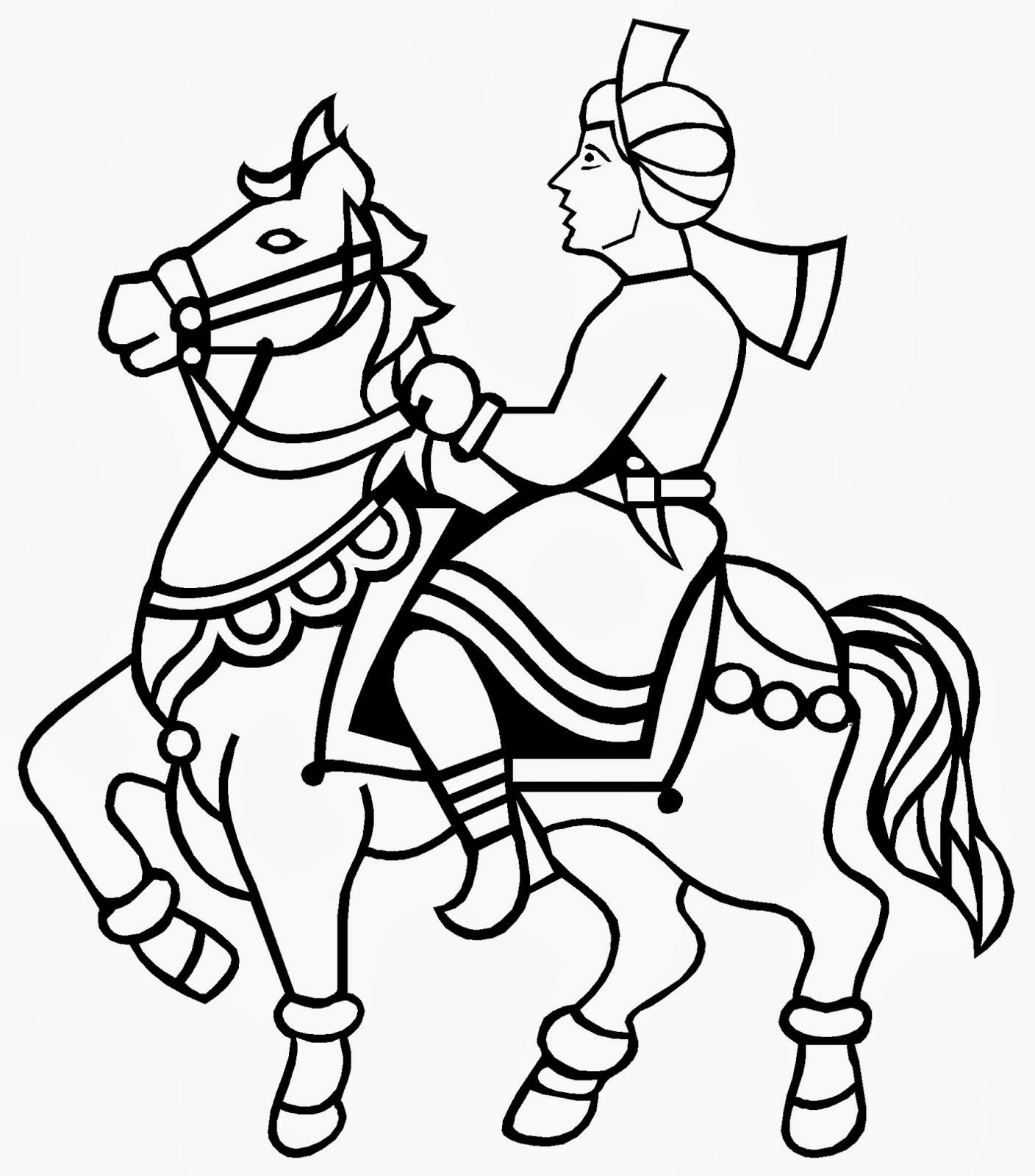 1408x1600 Hindu Clipart Doli