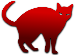 Cats Clipart Free
