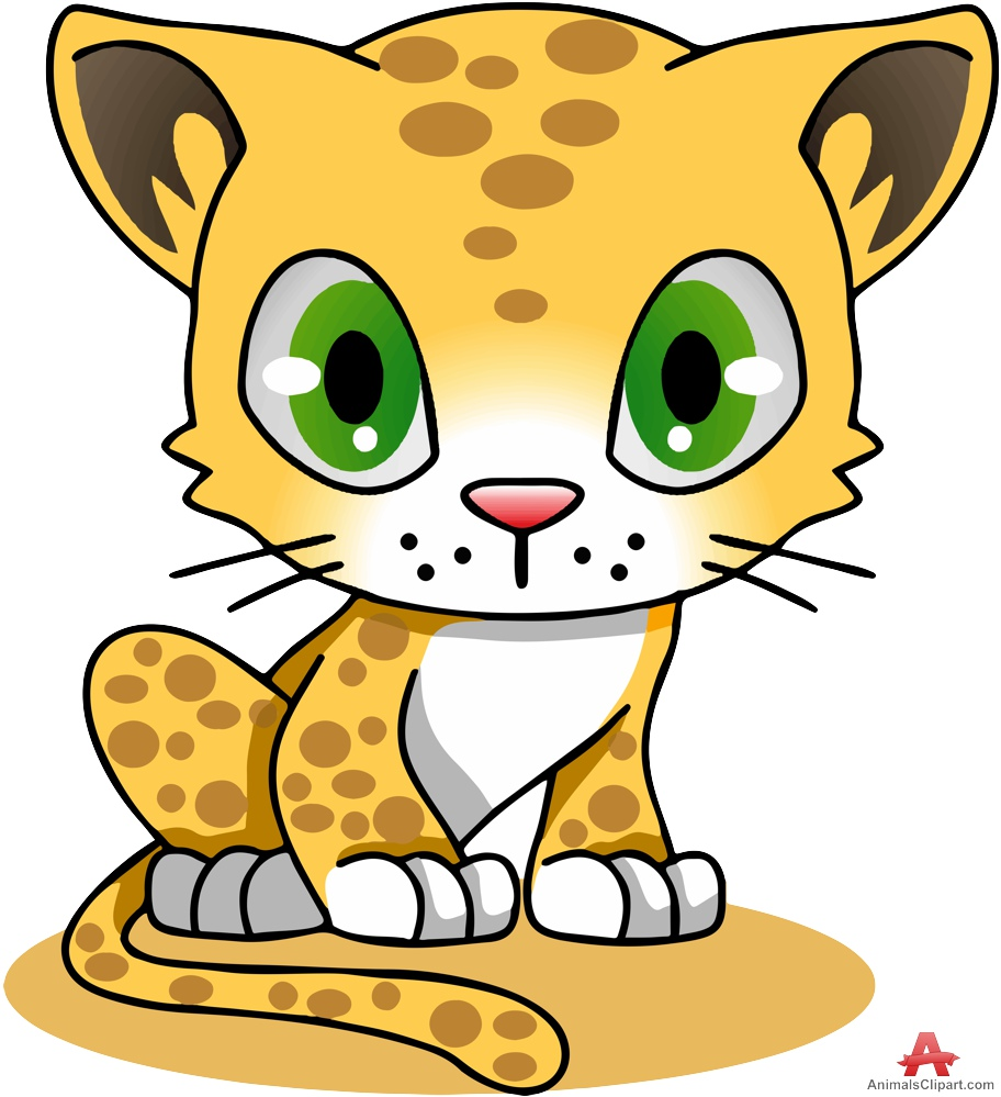 Cats Clipart Free | Free download on ClipArtMag