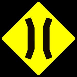 Caution Clipart