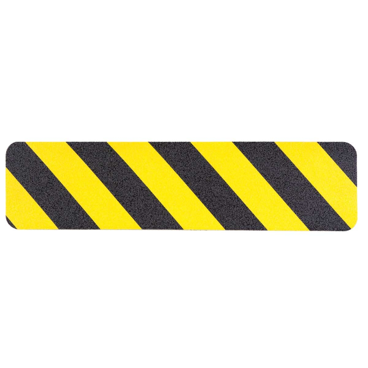 1200x1200 Stripe Clipart Caution