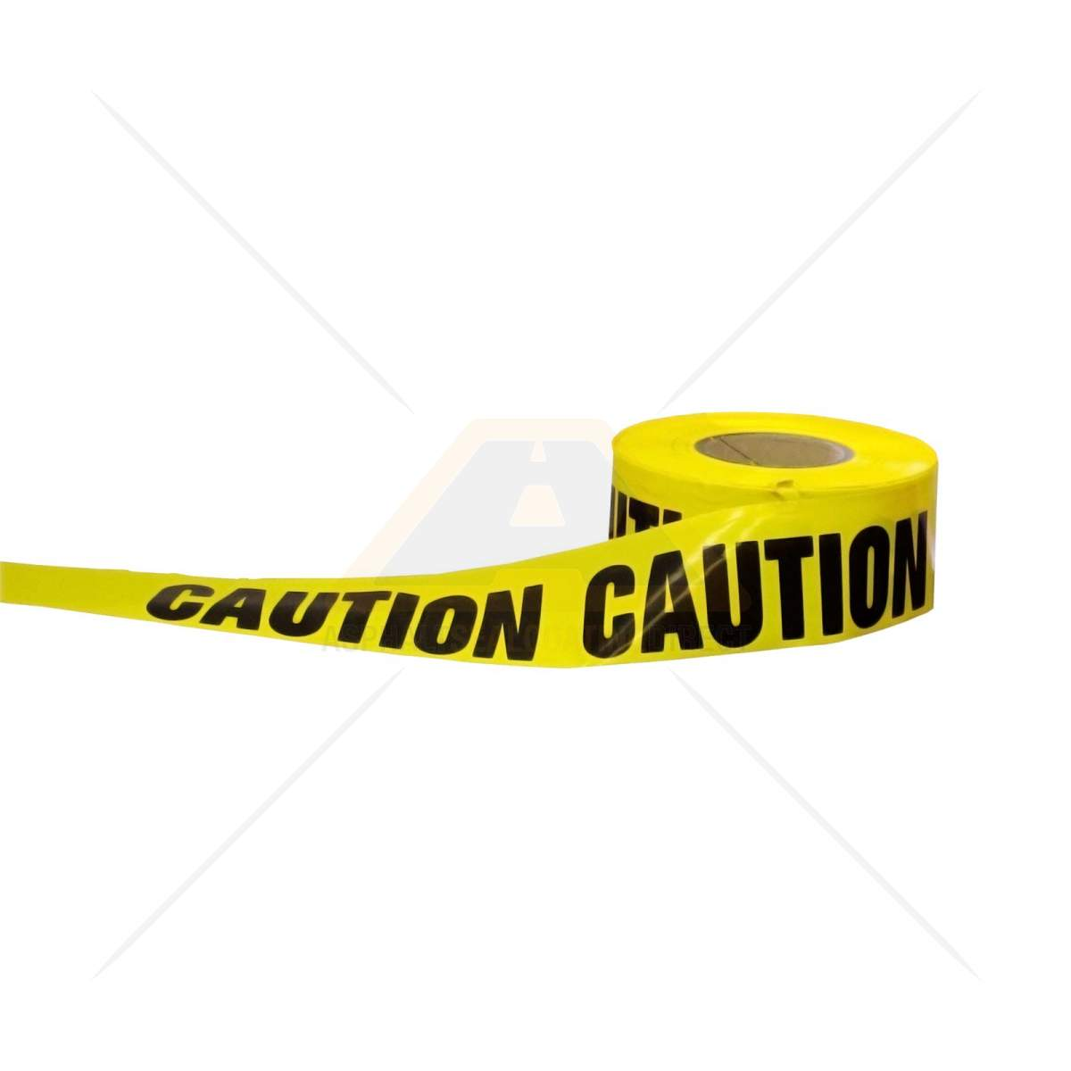 1200x1200 Caution Crime Scene Clipart