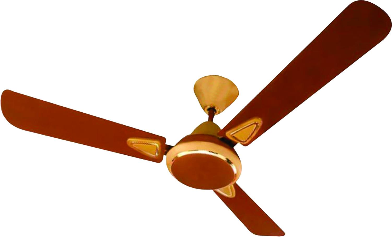 1501x909 Ceiling Fan Product Categories