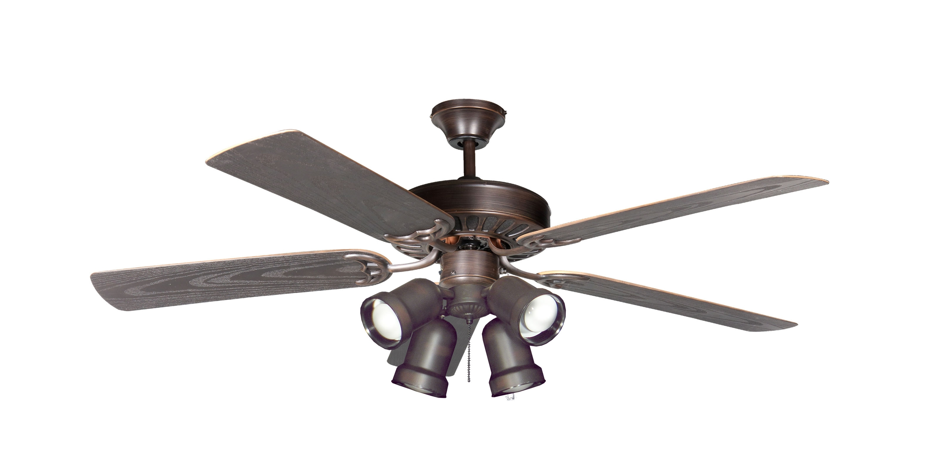 air circulate fan of ceilings photo room x in your help the deer fans ceiling antler
