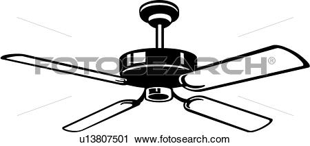 450x213 Ceiling Clipart