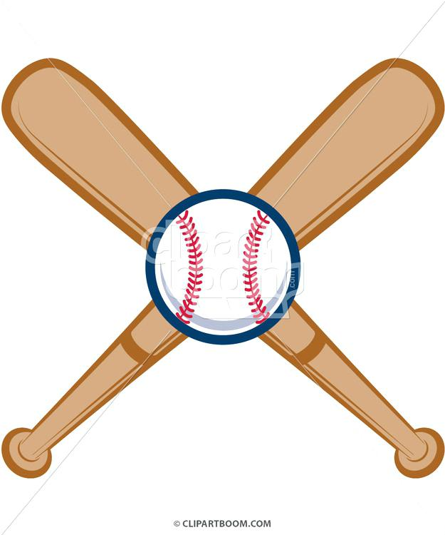 625x750 Baseball Bat Ceiling Fan Softball Clip Art
