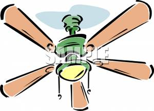 Ceiling fan clipart free download best ceiling fan clipart on 300x216 fan clipart cealing aloadofball Gallery