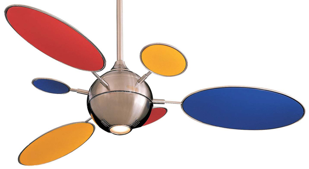 1024x561 How To Choose The Best Ceiling Fan For A Room Part 2, Number
