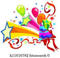 202x194 Celebration Clipart Royalty Free. 863,768 Celebration Clip Art