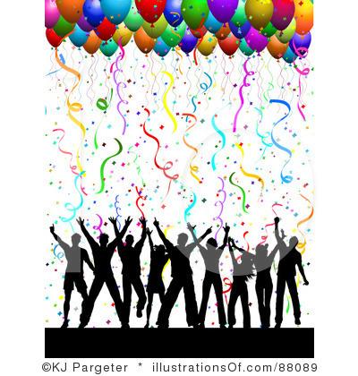 400x420 Celebration Clipart Team Celebration