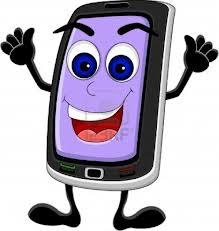 219x231 No Cell Phone Clipart Clipart Panda