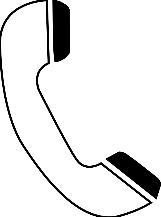 555x748 Telephone Cell Phone Clipart, Explore Pictures